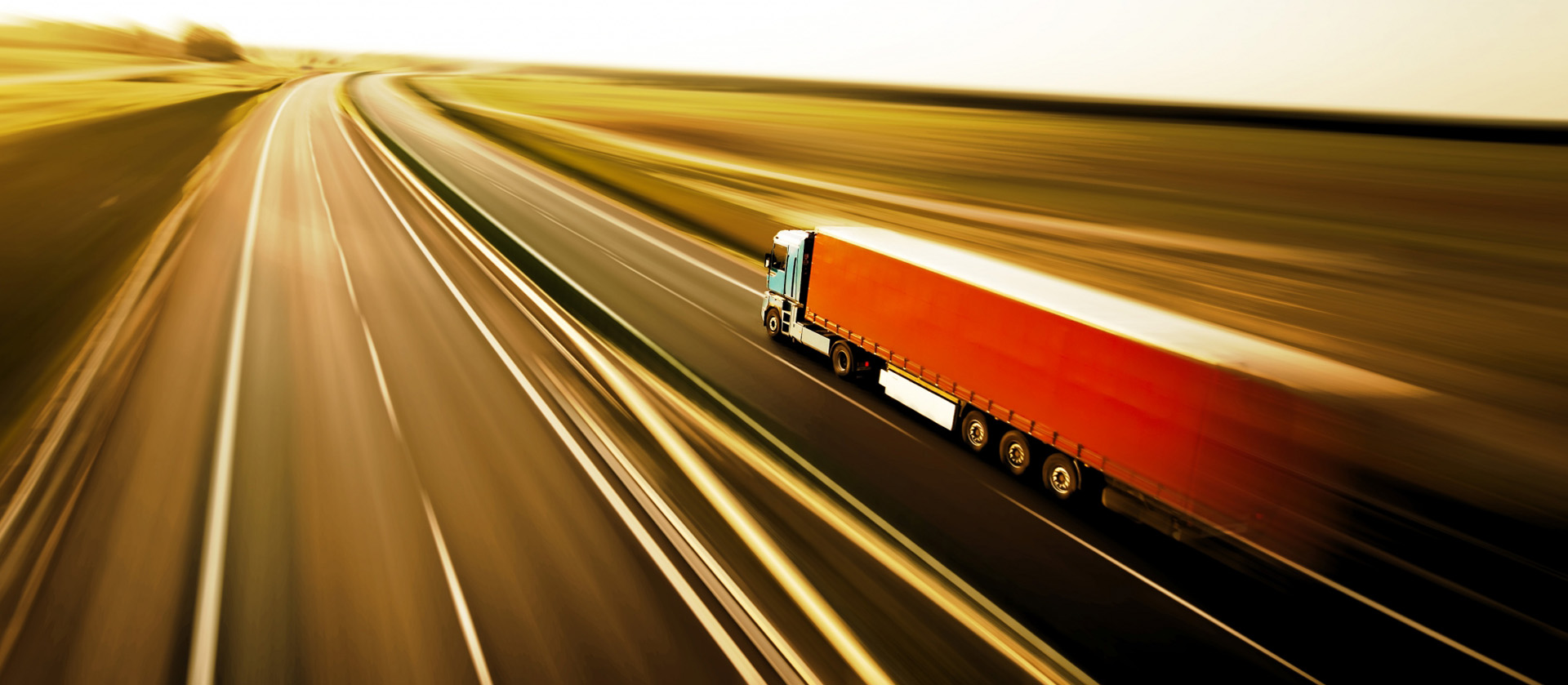 We make it Easy & Faster to move your cargo
