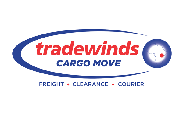 Tradewinds Logistics Limited | Cargo | Clearance | Courier